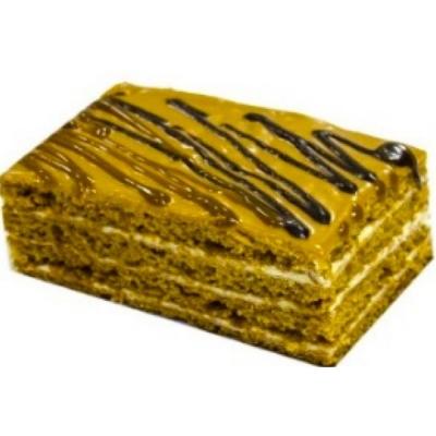 Пирожное Slatini Шах и Мат