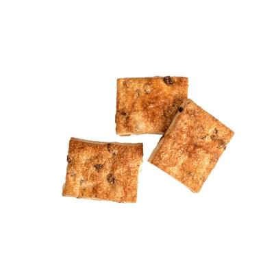 Печенье Slatini Язычек