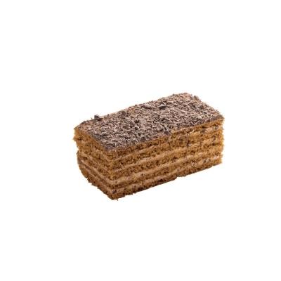 Пирожное Slatini Микадо