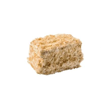 Пирожное Slatini Наполеон