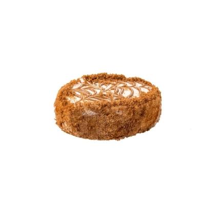 Пирожное Slatini Паук