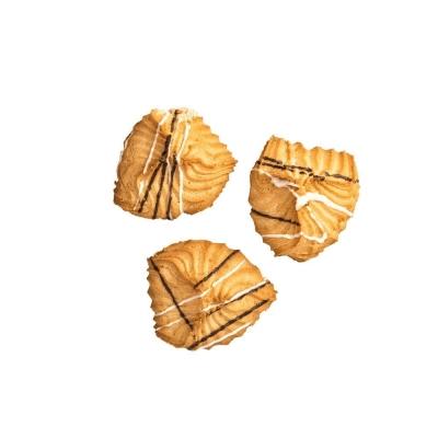 Печенье Slatini песочное