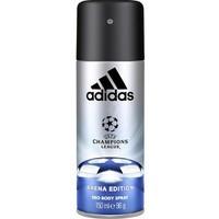 Дезодорант Adidas Део-спрей мужской UEFA IV