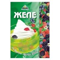 Желе Cykoria  со вкусом лесной ягоды