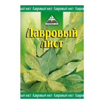 Лавровый лист Cykoria