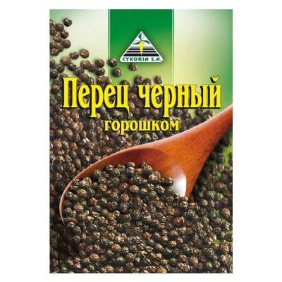 Перец черный Cykoria горошком