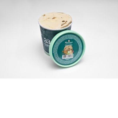 Мороженое 33 Пингвина Сникекс