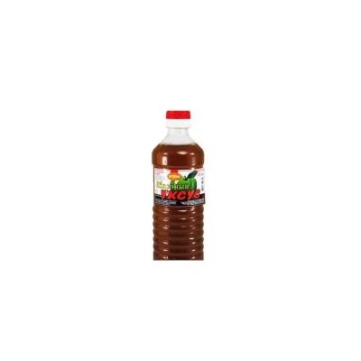 Уксус Егорье Яблочный 6% пластиковая бутылка