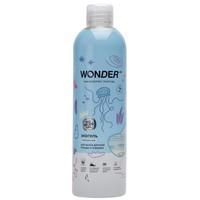 Экогель для детской посуды Wonder Lab нейтральный