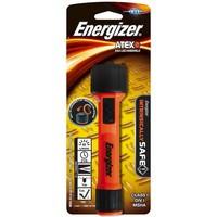 Фонарь Energizer Для работы ВЗРЫВОБЕЗОПАСНЫЙ ATEX 2AA, дальность 140м,21h, 65 LUM