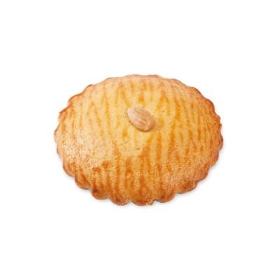 Печенье Березники Коржик с марципаном