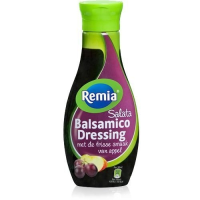 Соус 'Remia' SALATA BALSAMIC DRESSING бальзамический