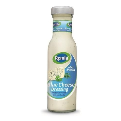 Соус 'Remia' DRESSING BLUE CHEESE