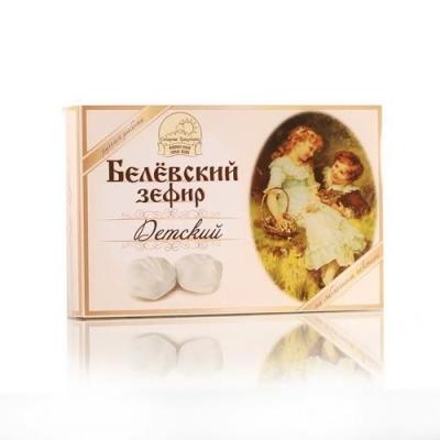 Зефир Белевский Старые традиции Детский