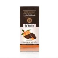 Шоколад Династия Апельсин в ликёре