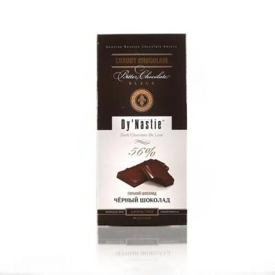 Шоколад Династия Тёмный