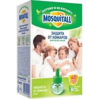 Жидкость Mosquitall 60 ночей
