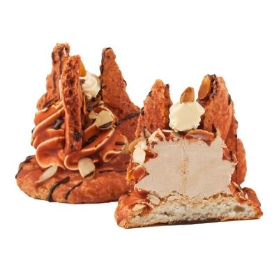 Пирожное Кристоф 'Шоколадный соверен' замороженное