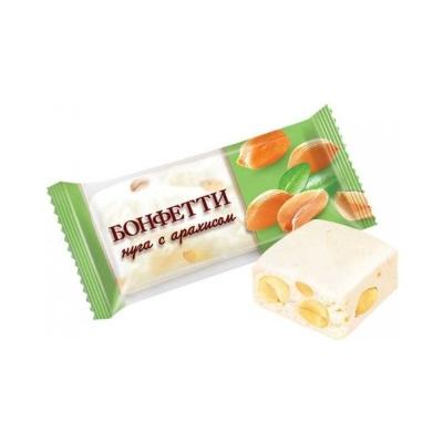 Конфеты Яшкино Бонфетти