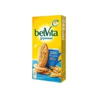 Печенье Юбилейное BelVita мультизлаковое