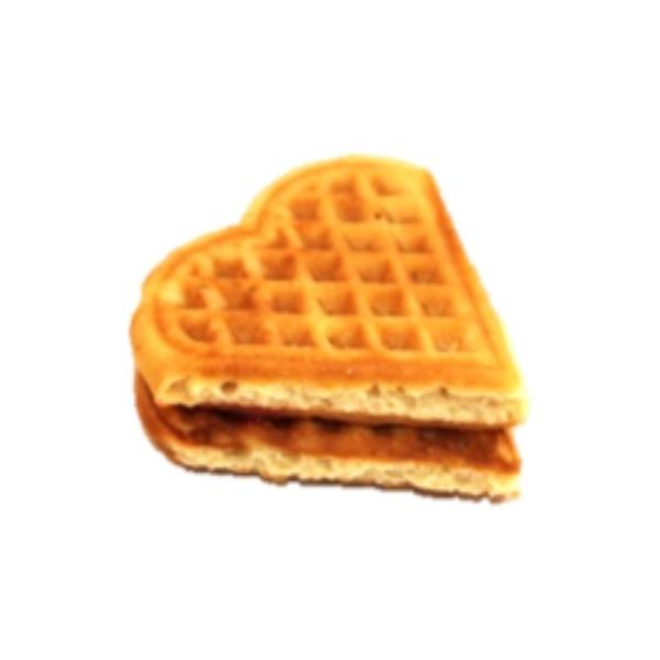 Печенье сендвич Тульский кондитер Элитный сдобный