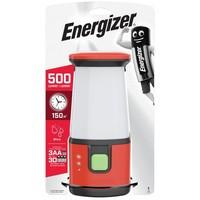 ФОНАРЬ Energizer Кемпинговый фонарь, Reachargeable Lantern