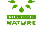 Absolute Nature