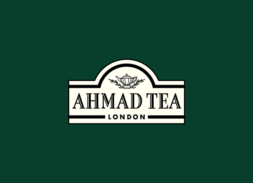 brand_ahmad-tea.jpg