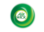 brand_air-wick_preview.png