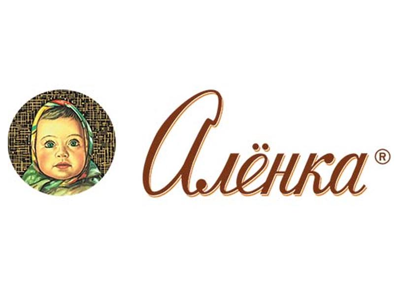 brand_alenka.jpg