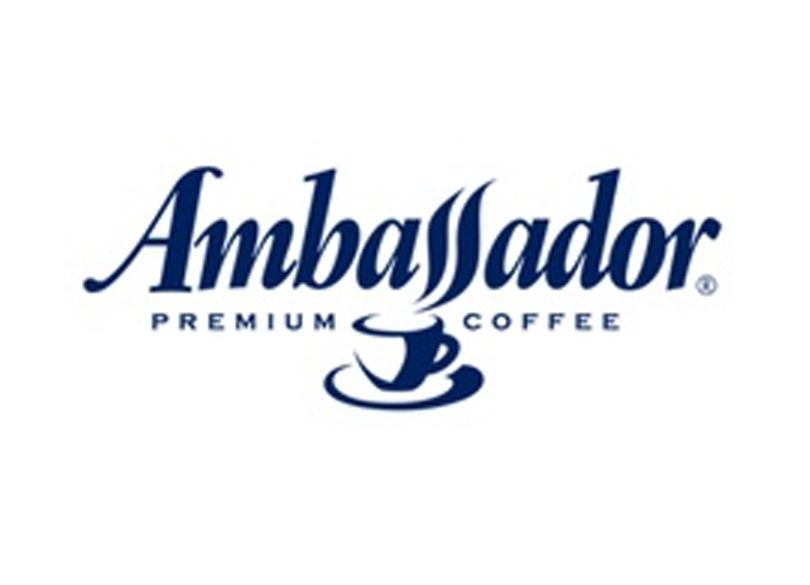 brand_ambassador.jpg