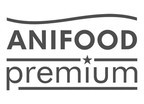 ANIFOOD premium