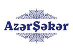 brand_azer-seker_preview.jpg