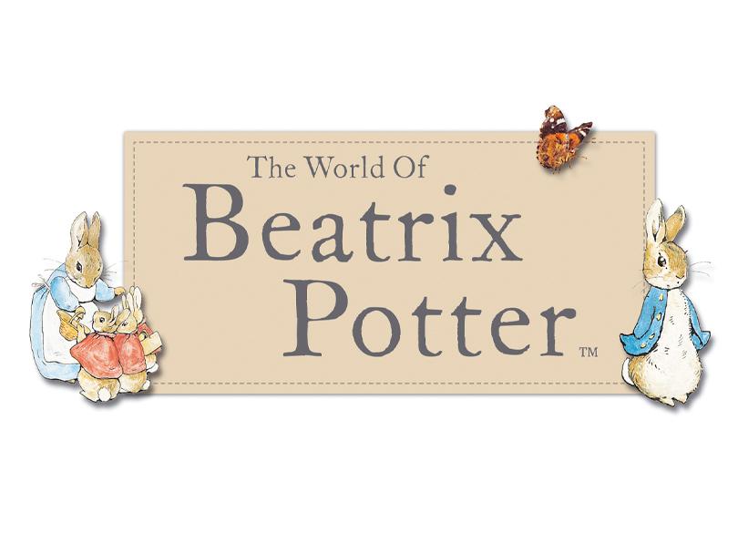 brand_beatrix-potter.jpg
