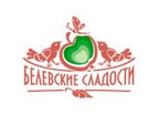 brand_belevskie-sladosti_preview.jpg