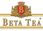 Beta Tea