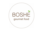 brand_boshe_preview.png
