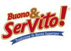 Buono & Servito