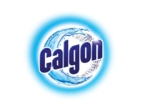 brand_calgon_preview.png