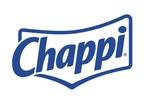brand_chappi_preview.jpg