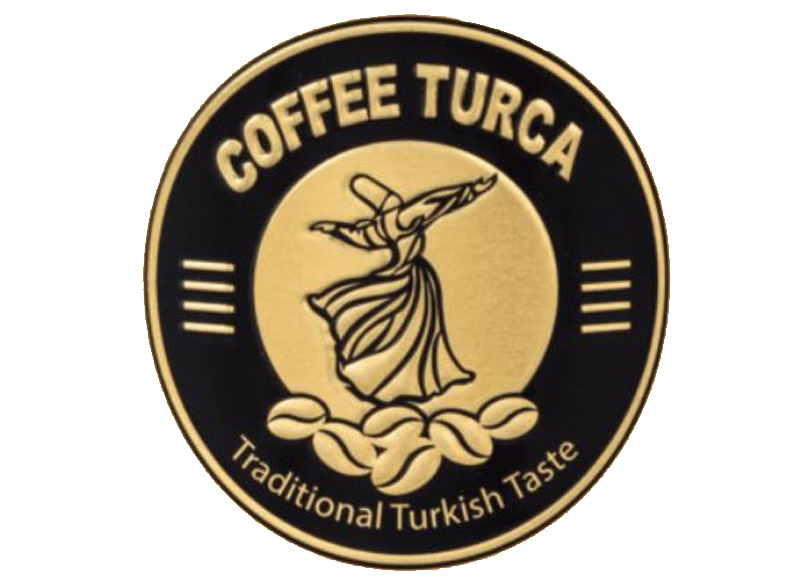 brand_coffee-turca.jpg