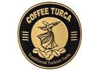 Coffee Turca