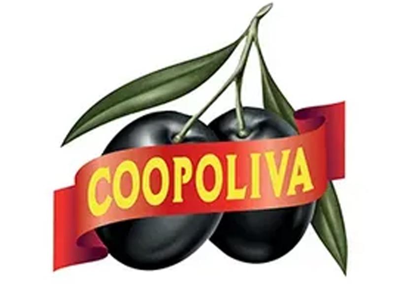 brand_coopoliva.jpg
