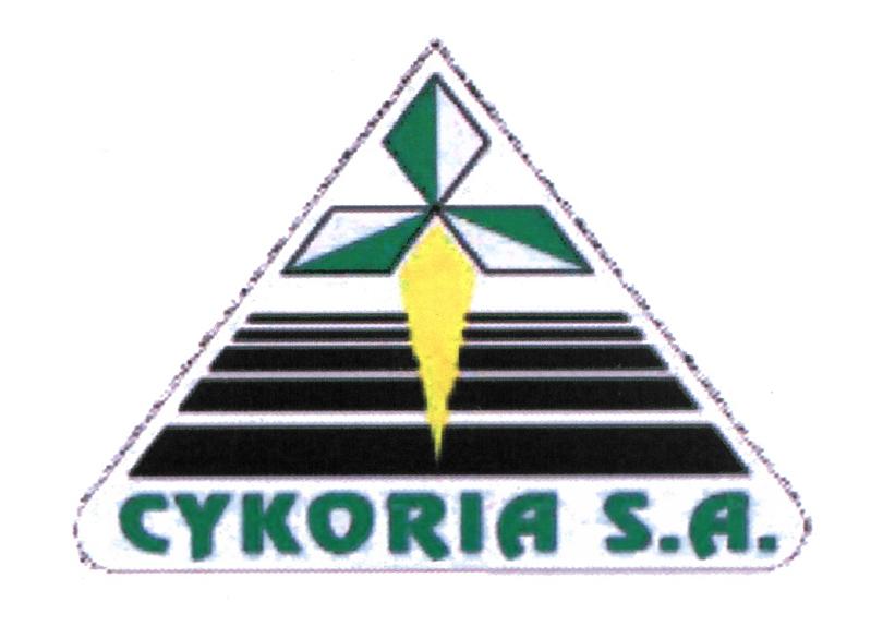 brand_cykoria.jpg