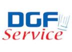 brand_dgf-service_preview.jpg
