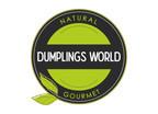 brand_dumplings-world_preview.jpg