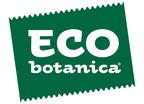 brand_eco-botanica_preview.jpg