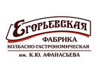 Егорьевская ФКГ