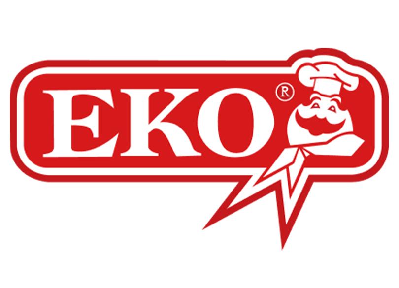 brand_eko.jpg