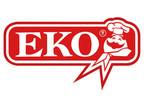 brand_eko_preview.jpg